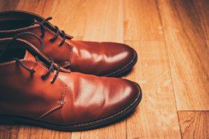 designshoes-cz-obuv