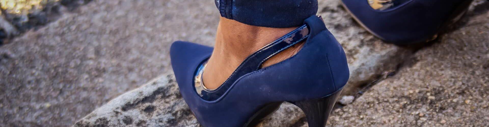 94f1287df8fa Eshop Deichmann.cz - slevy na obuv a kabelky až 60%
