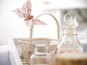 elnino-cz-parfemy