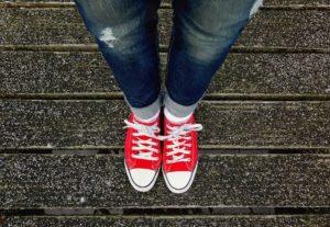 footshop-cz-eshop