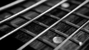 eshop-kytary-cz